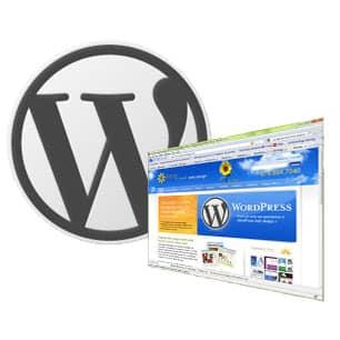 Wordpressify - Convert your design to WordPress