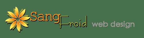 Custom WordPress Web Design for Small Businesses