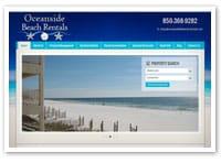 30A Beach Rentals