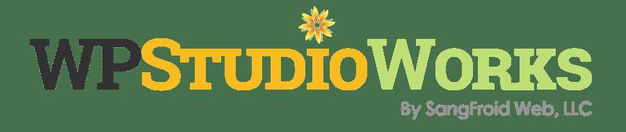 WPStudioWorks - StudioPress Theme Examples